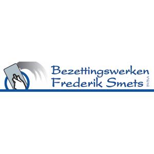 Bezettingswerken Smets Frederik.jpg