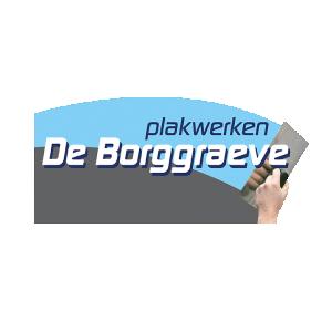 De Borggraeve / Dirk.jpg