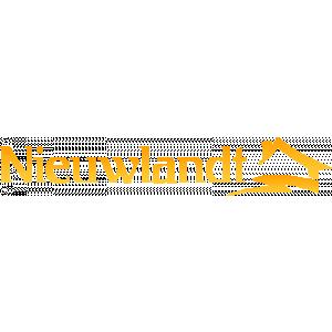 Dakwerken Nieuwlandt.jpg