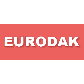 EURODAK - Dakwerken Mechelen.jpg