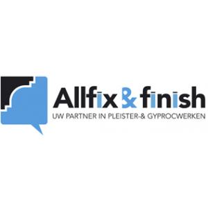 Allfix En Finish.jpg