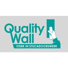 Quality Wall bvba.jpg
