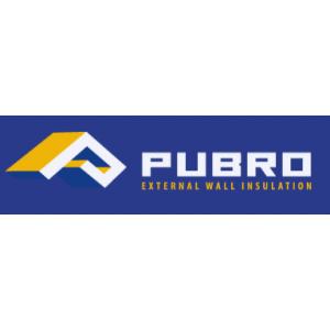 Pubro & Co.jpg