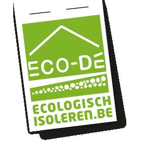 Eco-de bv.jpg