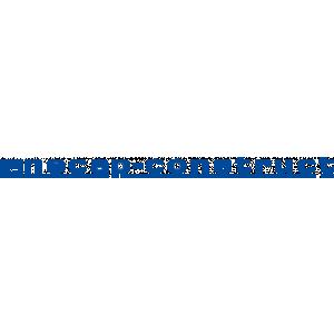 Necap-Construct NV.jpg