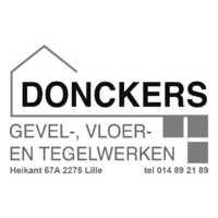 Donckers vloer en tegelwerken.jpg