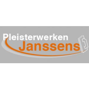 Pleisterwerken Janssens.jpg