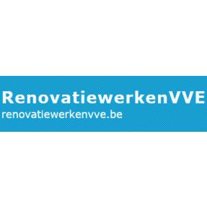 RenovatiewerkenVVE.jpg
