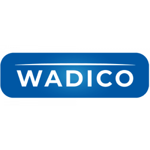 Wadico.jpg