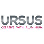 Ursus.jpg
