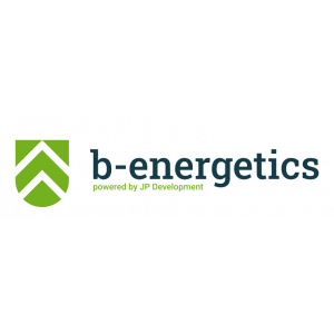 b-energetics.jpg