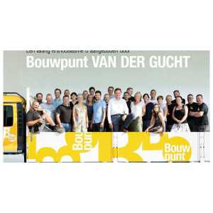 Construction point Van der Gucht.jpg