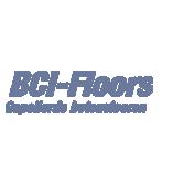 BCI-Floors.jpg