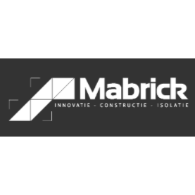 Mabrick bvba.jpg