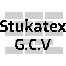 STUKATEX G.C.V..jpg
