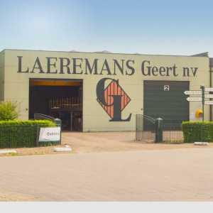 Laeremans Geert NV.jpg