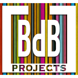 Bdb projects.jpg