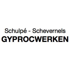 Schulpé-Schevernels Gyprocwerken | Systeemwanden & -plafonds, isolatiewerken, zolderinrichting.jpg