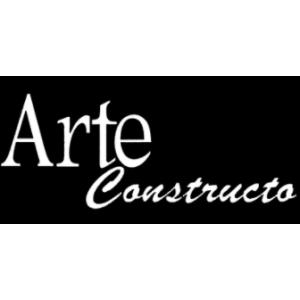 Arte Constructo.jpg