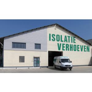 Isolatie & Renovatie Verhoeven.jpg