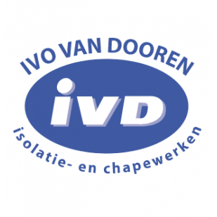 Ivo Van Dooren Isolatie-en Chapewerken.jpg