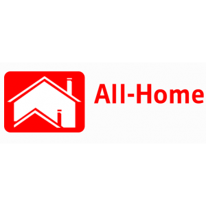 All-Home.jpg
