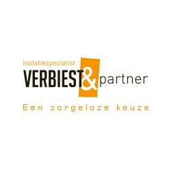 Verbiest & Partner NV.jpg