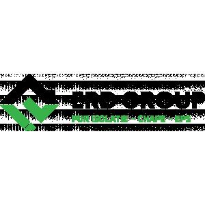 ERD Group | PUR Isolatie, Chapewerken, EPS Isolatie, Tegelwerken.jpg