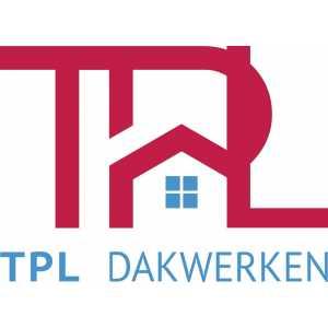 TPL Dakwerken bvba.jpg