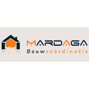 Mardaga Bouwcoördinatie.jpg