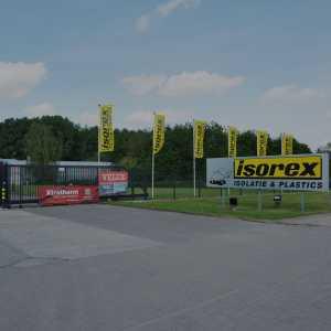 Isorex.jpg