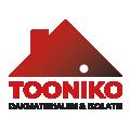 Tooniko (Tooniko Dakmaterialen & Isolatie).jpg