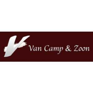 Van Camp & Zoon.jpg