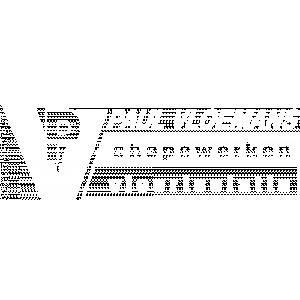 Chapewerken Paul Vloemans bvba.jpg