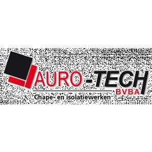 Auro-Tech.jpg