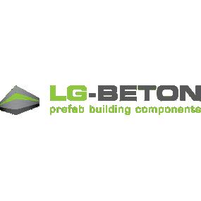 LG-Beton.jpg