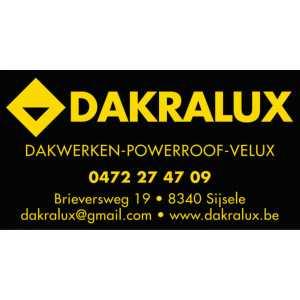 Dakwerken Dakralux.jpg