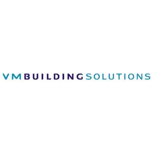 VM Building Solutions Benelux Deinze.jpg