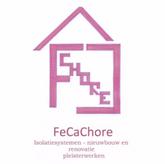 Fecachore.jpg
