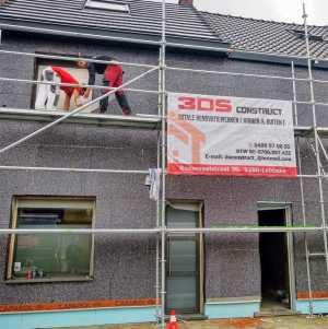 3DS construct | Lebbeke | crepi & renovatie.jpg