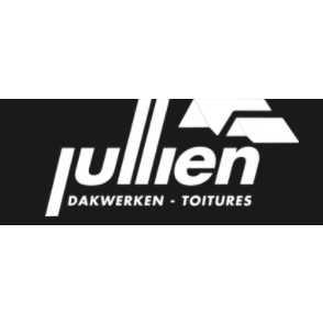 toitures-Jullien-Dakwerken Sprl.jpg