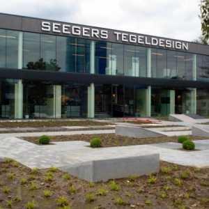Seegers Beton nv.jpg