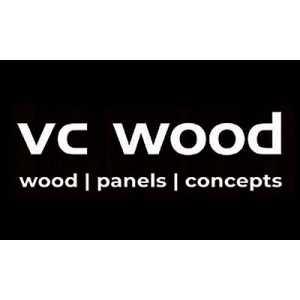 VC Wood Maldegem (Houtwereld).jpg