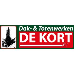 Dak- & Torenwerken De Kort.jpg