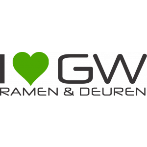GW Ramen & Deuren.jpg
