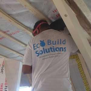 Ecobuildsolutions BVBA.jpg