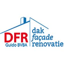 DFR-Guido BVBA.jpg