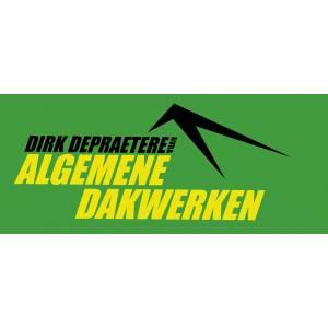 Algemene Dakwerken Dirk Depraetere BVBA.jpg