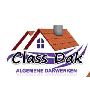Class Dakwerken.jpg