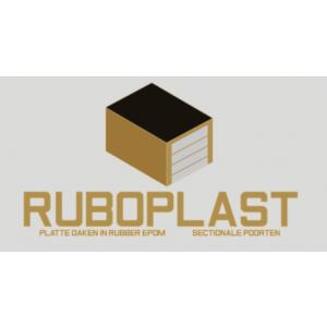 Ruboplast.jpg